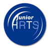 Junior Hollywood Radio & Television Society