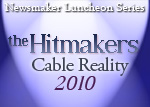 Hitmakers Cable Reality thumbnail