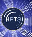 HRTS Online