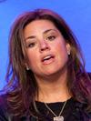 Sally Ann Salsano