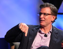 Kevin Reilly - State of the Industry