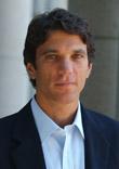 Stephan Shelanski