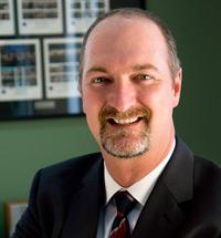 Dave Ferrara