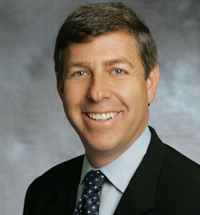 Greg Lipstone