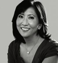 Janice Min headshot