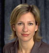 Laura Lancaster