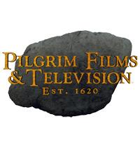 Pilgrim Films