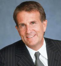 Rick Haskins