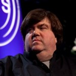 Dan Schneider on the panel of the Hitmakers at HRTS