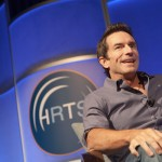 HRTS Network Chiefs 2011: Jeff Probst