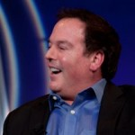 David Janollari joins HRTS for the 2012 Cable Programming Summit