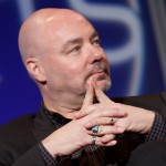 Joel Stillerman joins HRTS for the 2012 Cable Programming Summit