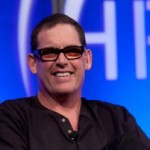 Mike Fleiss on the panel of the HRTS Unscripted Hitmakers 2012