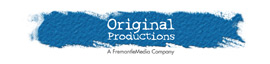 Original Productions