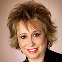 Lynne Segall