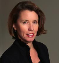 Amy Carney Headshot