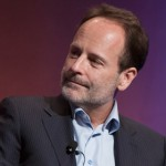 John Landgraf on the State of the Industry 2014 panel