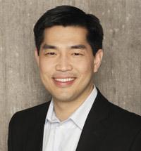 Albert Cheng Headshot