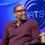 Lee Daniels moderates, The Hitmakers 2015