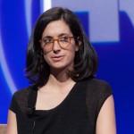 Sarah Treem, The Hitmakers 2015