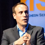 HRTS: State of the Industry 2015 Jon Erlichman