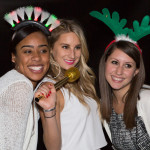 JHRTS: 2016 Holiday Party - Let It Glow pic 5
